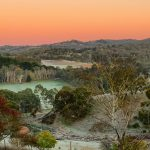 Fabulous Adelaide Hills Accommodation Options – See South Australia First