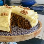 My Top Baking Tips – From my Kitchen to Yours, With Love