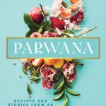 The 'Parwana' Cookbook – Out Now!