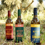 South Australian Olive Oil – Rio Vista Olives Brings Home Gold