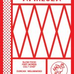 Africola Cookbook – by Duncan Welgemoed