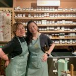 Gewurzhaus in Adelaide – A Gourmet Spice Store