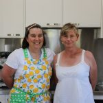 Preserving with Those Barossa Girls – It's Not Just About Bottled Fruit!