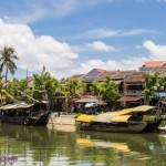 Vietnam Travels - Hoi An